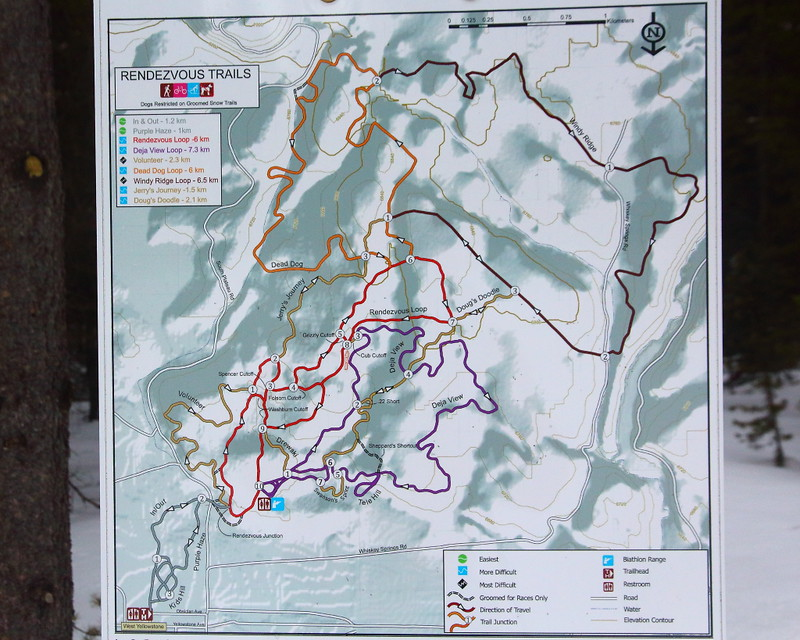 IMG_0208 Map of Rendezvous Ski Trails