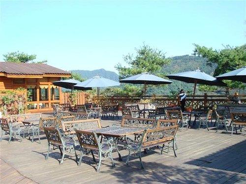 淞呂溫泉會館|烏來溫泉湯屋住宿|烏來溫泉會館|原三好米松濤溫泉會館