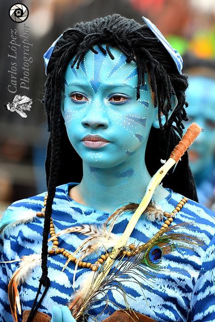 Carnaval Cebreros 04