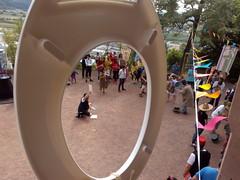 2015-08-19 - Corsario Lúdico 2015 - 19