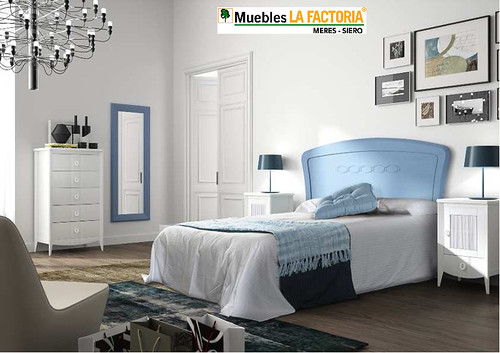 Untitled  Muebles La Factoria  Flickr
