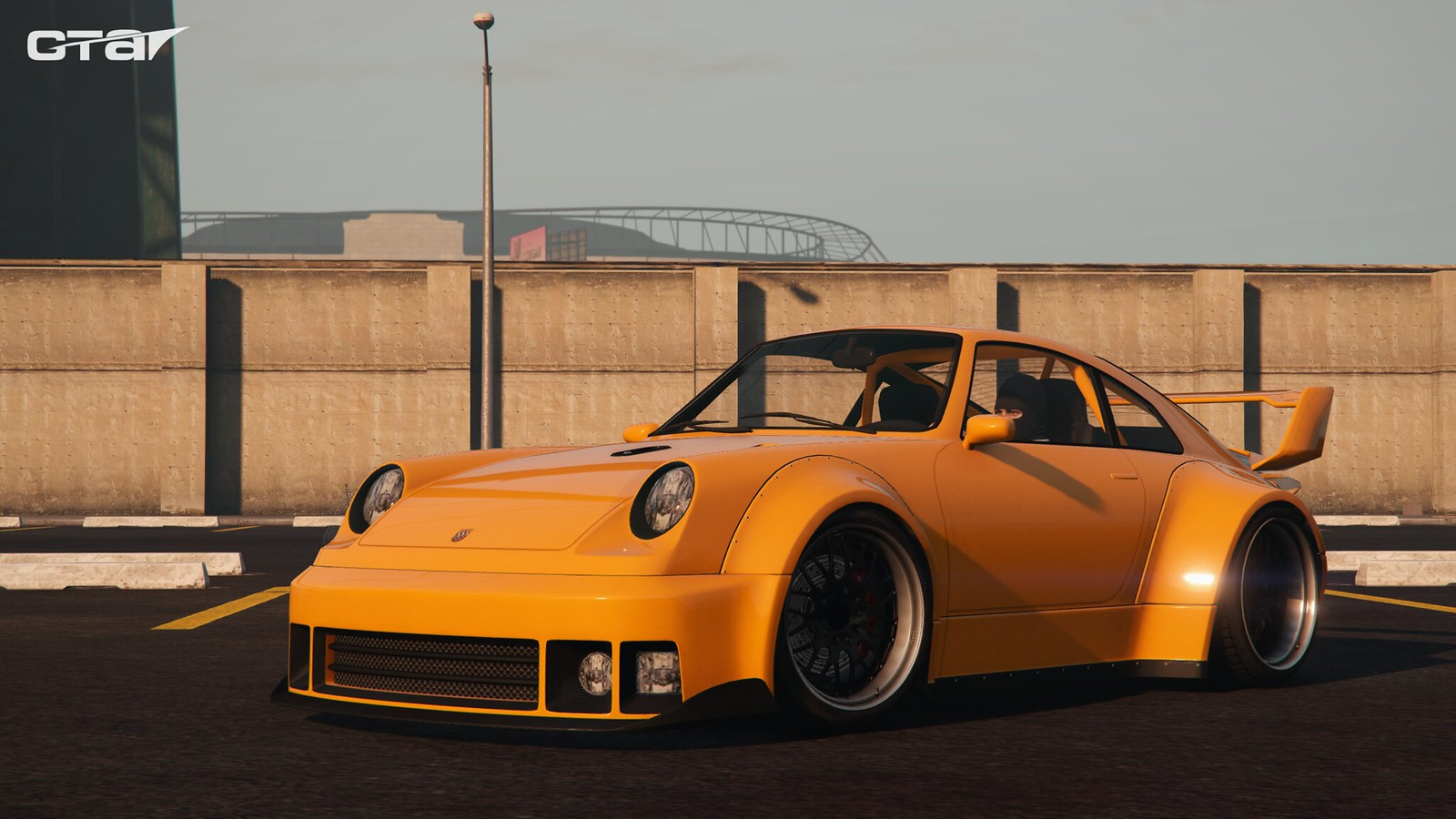 Best Cars To Upgrade In Gta