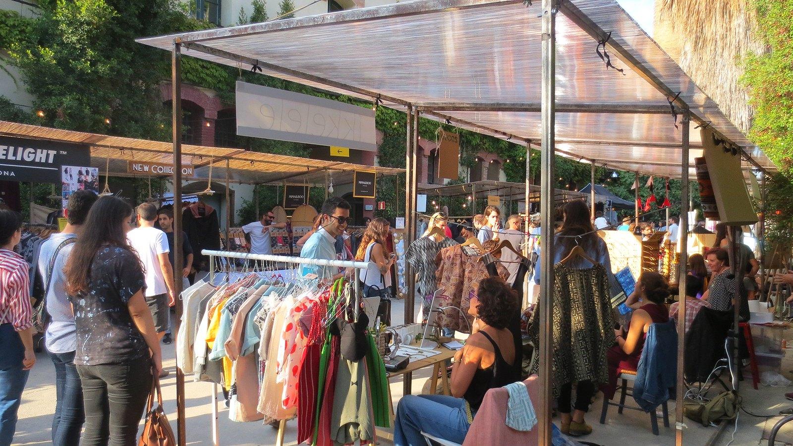 Palo Alto Market 2
