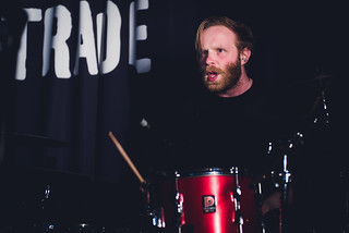 Menace Beach at Rough Trade | by p_a_h