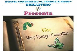Noicattaro. Progetto Continuità Gramsci-Pende front