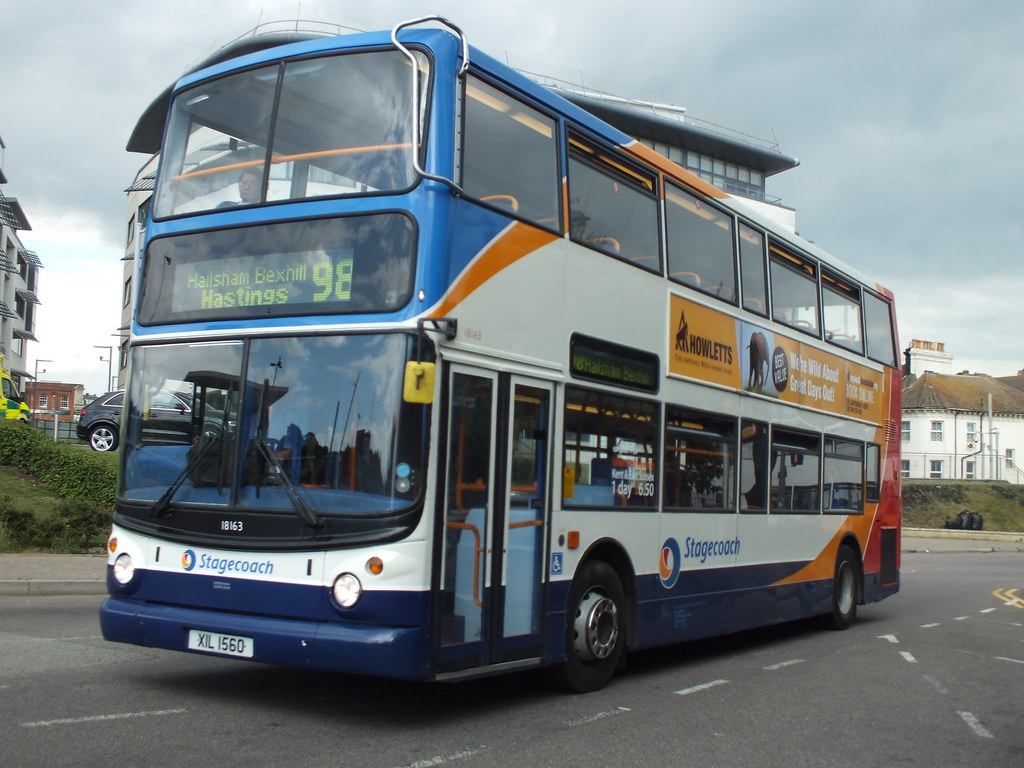 stagecoach in hastings loan from thanet 18163 xil1560 g flickr