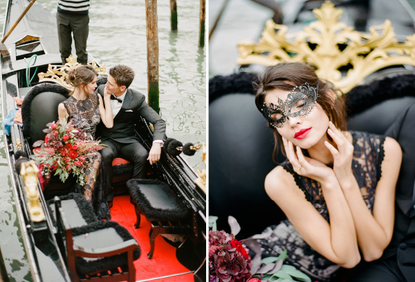 RYALE_Venice_Wedding_26