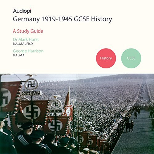 a study of history unabridged pdf