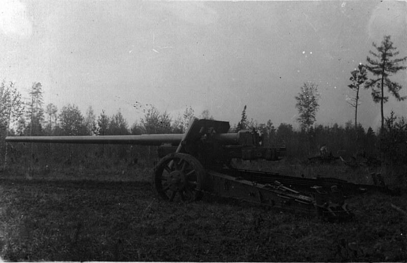 107mm-M-75-wsp-2