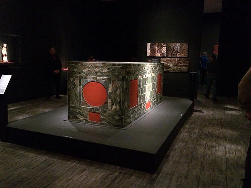 IMG_1245 _ Tomb Treasures, Asian Art Museum