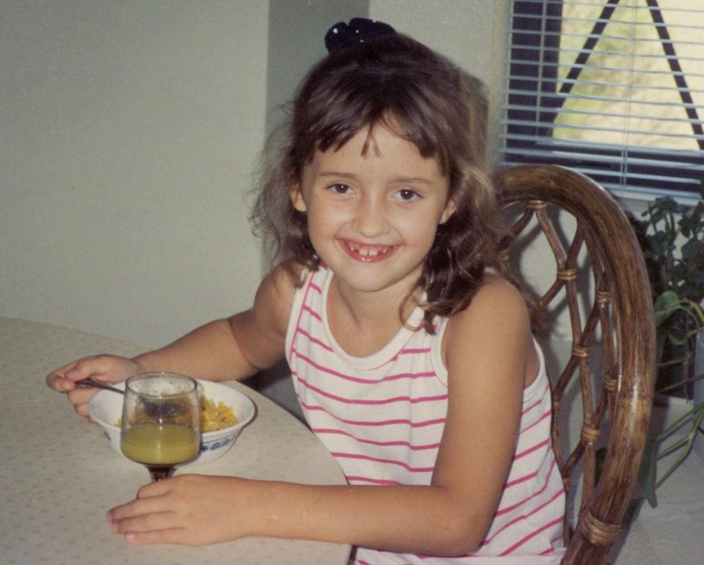 childhoodmacaroni