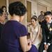 婚禮攝影-大倉久和-0038
