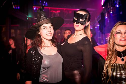 107-2015-10-31 Halloween-DSC_2527.jpg