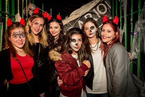 115-2015-10-31 Halloween-DSC_2539.jpg