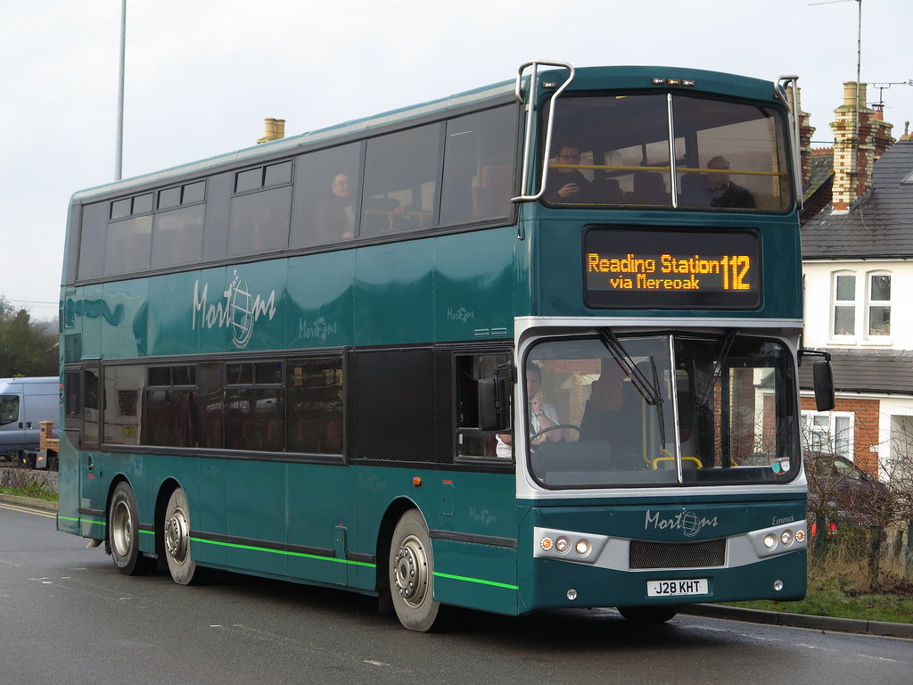 Steps For Buses : Mortons tadred step entrance bus running day