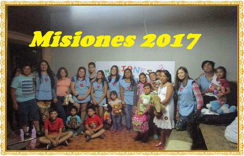 Misiones2017