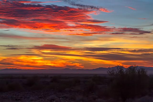 Sunset-26-7D1-121216