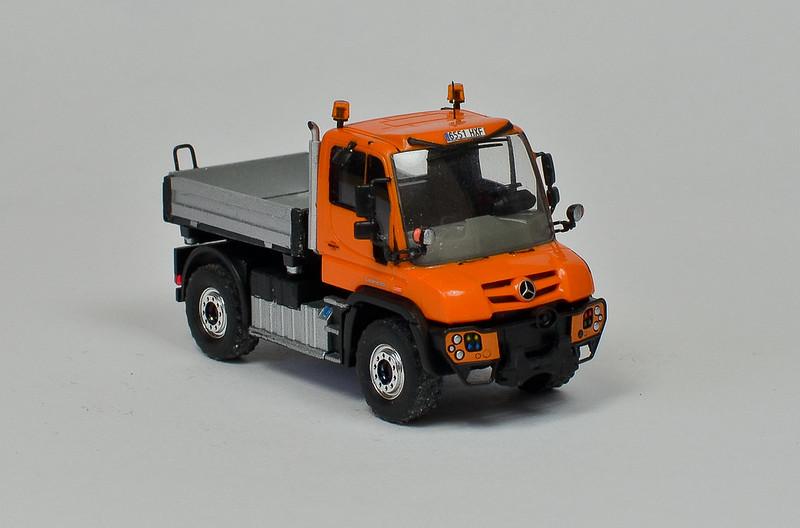 Camiones, transportes especiales y grúas de Darthrraul 32274364322_03a7afc7a0_c