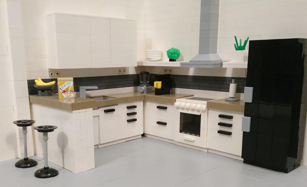 LEGO ιδέες για τα CITY MOC μας και όχι μόνο! - Σελίδα 3 32334424852_88bf00fbaf_b