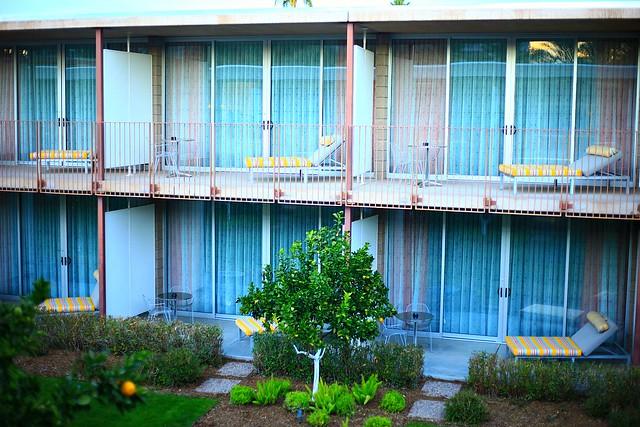 Hotel Valley Ho Tanvii.com 10