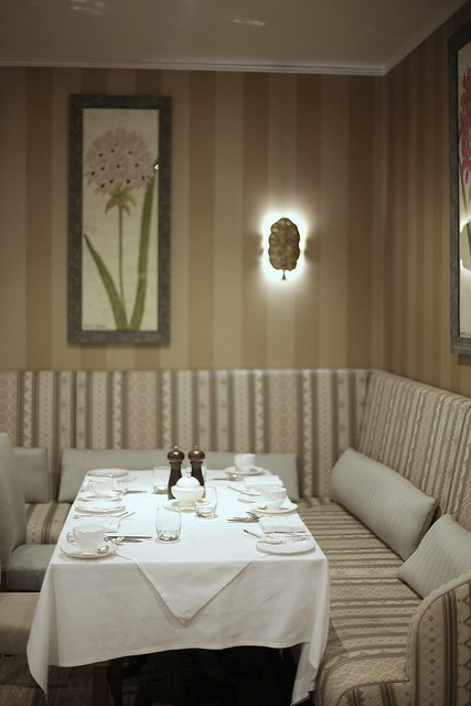 Draycott Hotel Tanvii.com