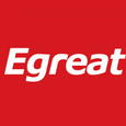 Egreat, enthusiastic Audio and Video Media Players