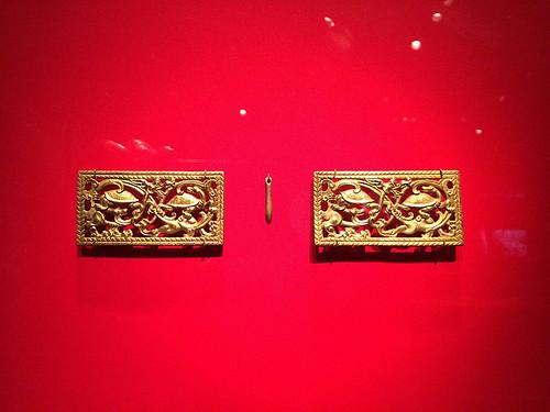 IMG_1301 _ Tomb Treasures, Asian Art Museum