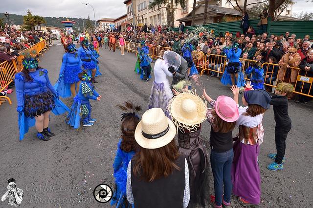 Carnaval Cebreros 54