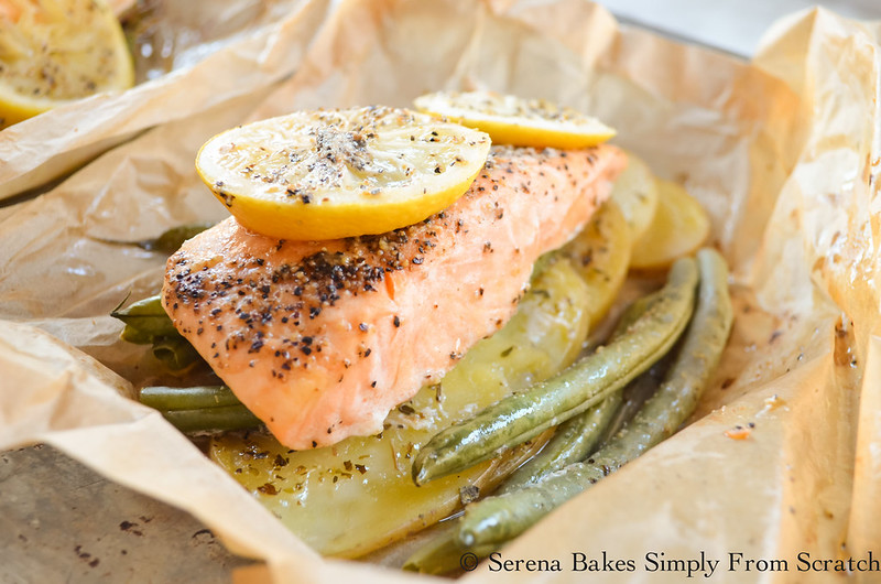 Easy-Salmon-Potatoes-Green-Beans-Parchment.jpg