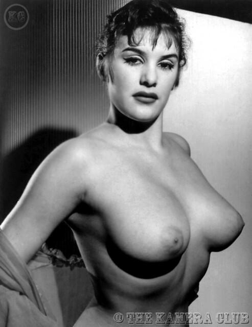 The grandiose boobs of katerina hartlova in virtual reality