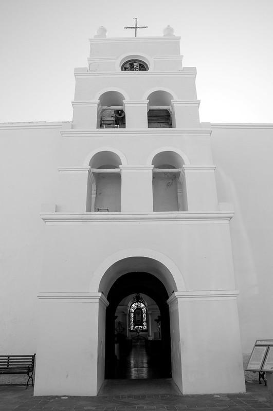 iglesia-todos-santos