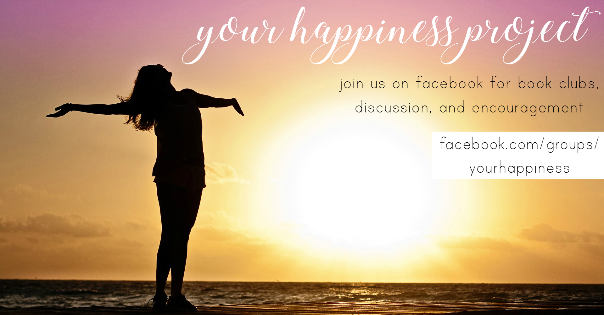 your happiness group