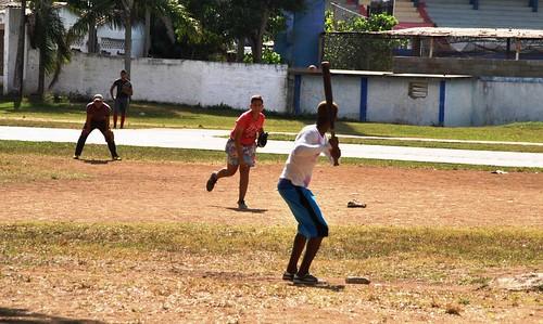 136 Camagüey (55)