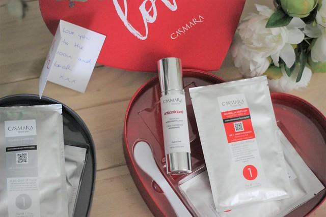 Casmara San Valentin_ Rojo Valentino Blog (37)