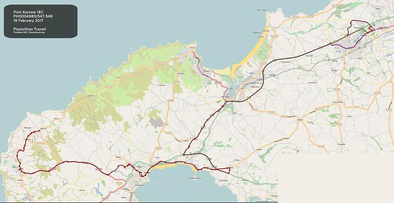 Route-018C