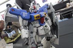 3_FB_PMC_E-124
