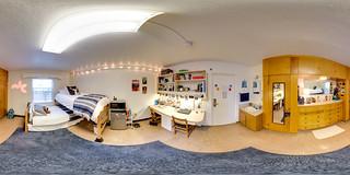 Room3-1 Panorama