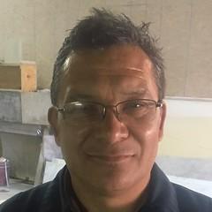 Hillario Maldonado