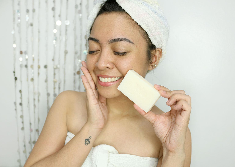 4.1 Belo AcnePro Pimple Treatment Review - Gen-zel.com (c)