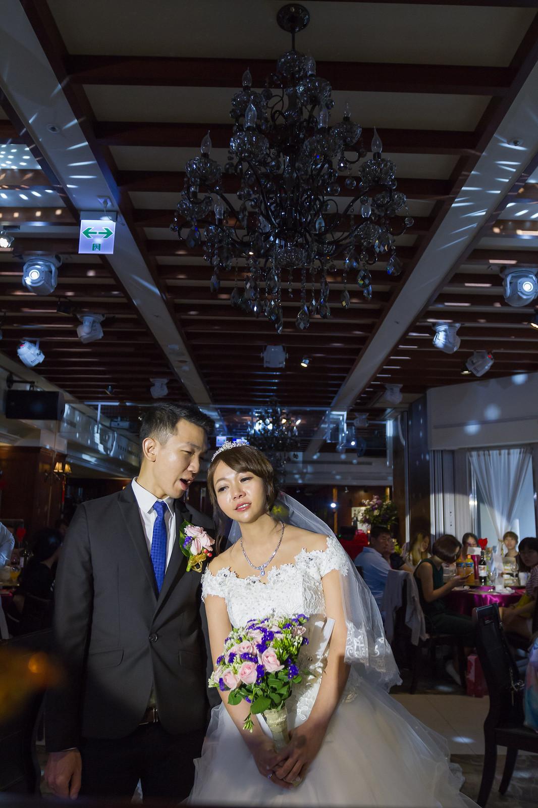 證婚儀式精選-163
