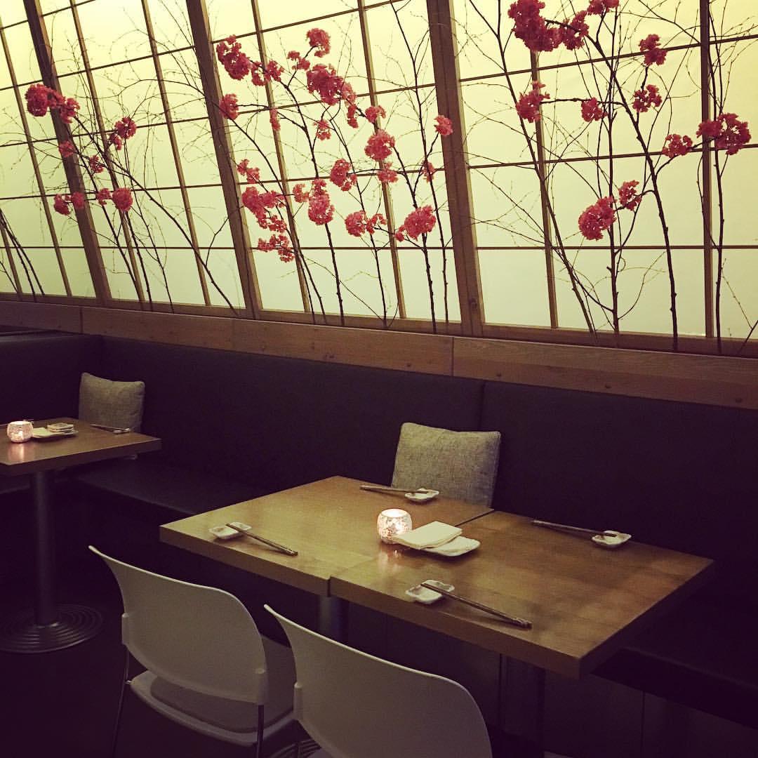 Sushi time // Пятница вечер, боремся с сушняком всеми доступными средствами