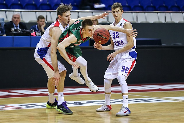 loko2_cska2_vtb_youth_league_ (11)