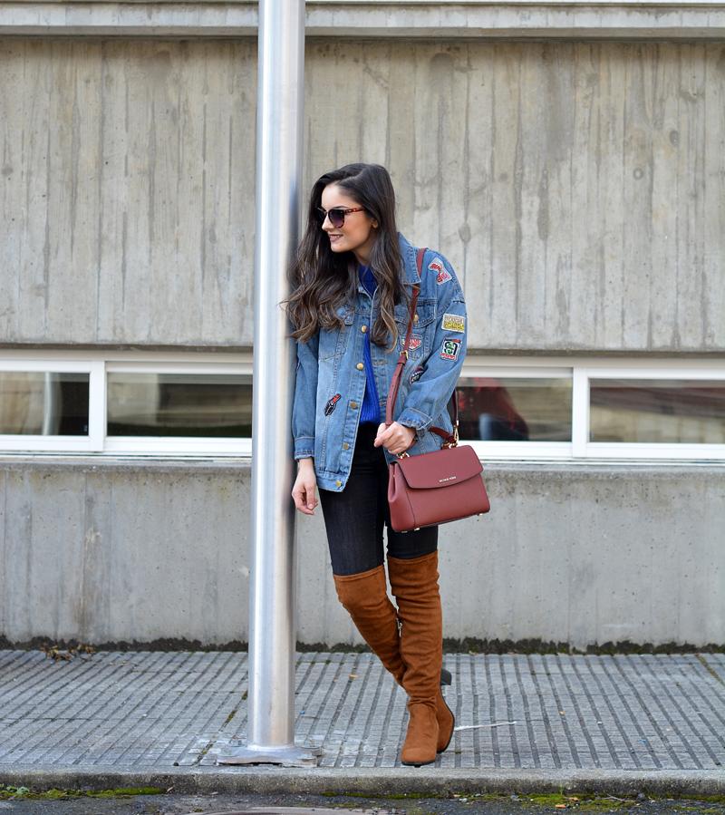 zaa_ootd_outfit_lookbook_streetstyle_shein_01