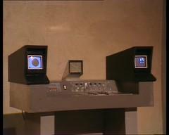 Arm4 Desk