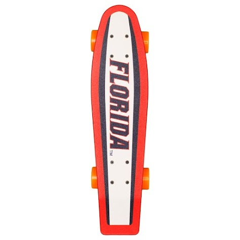 Florida Gators College Cruiser