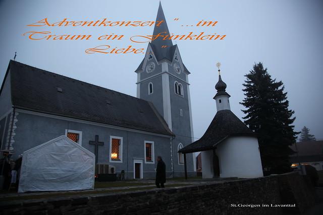 Dates aus st. georgen im lavanttal: Ficktreffen in Kitzscher
