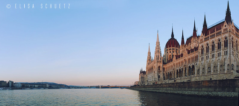 Budapest_by_ems_17
