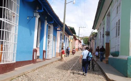 176 Trinidad (10)