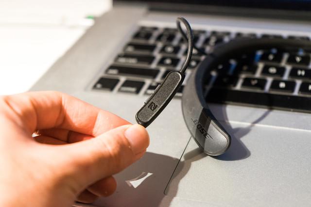 BOSE QuietControl 30 wireless headphones-26.jpg