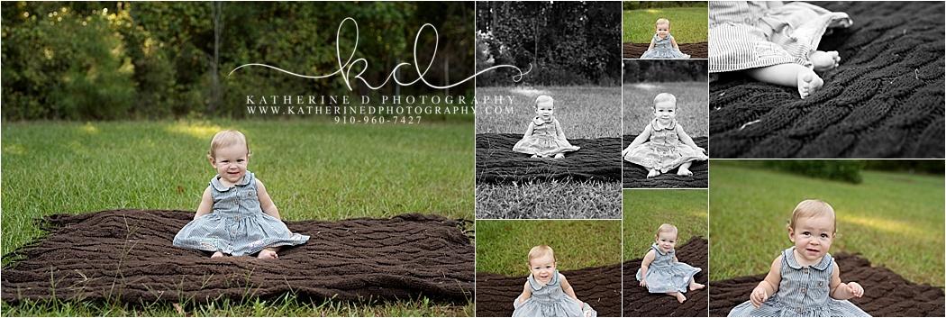 Fayetteville NC Newborn Photographer_0463